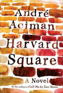 harvard-square-andre-aciman-203x300