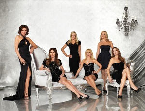 1333647646_real-housewives-of-nyc-zoom