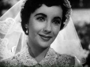 resized_Elizabeth_Taylor_in_Father_of_the_Bride_trailer1