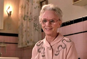 jessica-tandy-bestfriends9