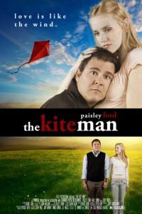 kiteman_poster2_v1