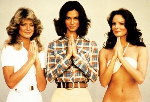 ustv_charlies_angels_original