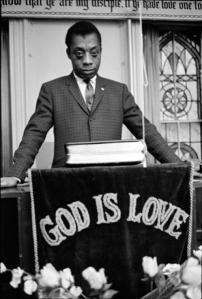 James-Baldwin-New-Orleans-1963