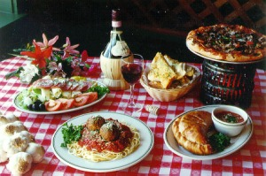 italian-food-culture