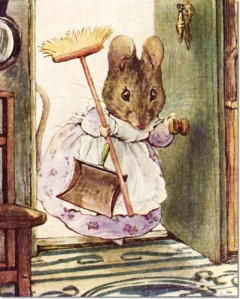 beatrix-potter-the-tale-of-two-bad-mice-1904-hunca-munca-arrives-to-clean-dollhouse.jpg.png