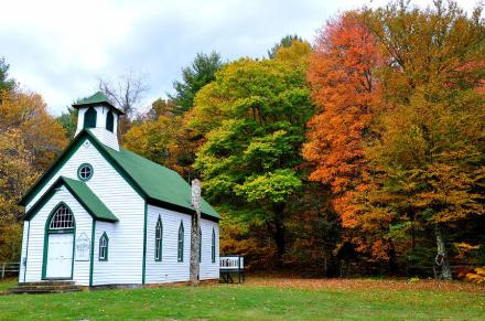 church-in-the-wildwood-todd-hostetter