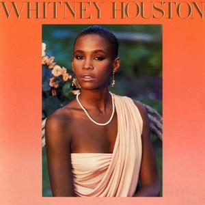 whitney-houston-album