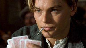 Leonardo-DiCaprio-dans-Titanic