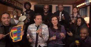Jimmy-Fallon-Idina-Menzel-Let-It-Go