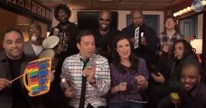 Jimmy-Fallon-Idina-Menzel-Let-It-Go