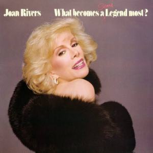Joan-Rivers-What-Becomes-A-Semi-Legend-Most-Cover