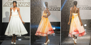 sean-kelly-project-runway-rainway-dress