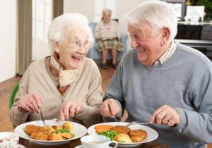 shutterstock-senior-couple