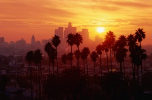 los-angeles-orange-e1438877157108