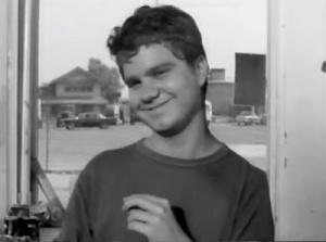 Michael-J-Pollard-The-Stripper-1963
