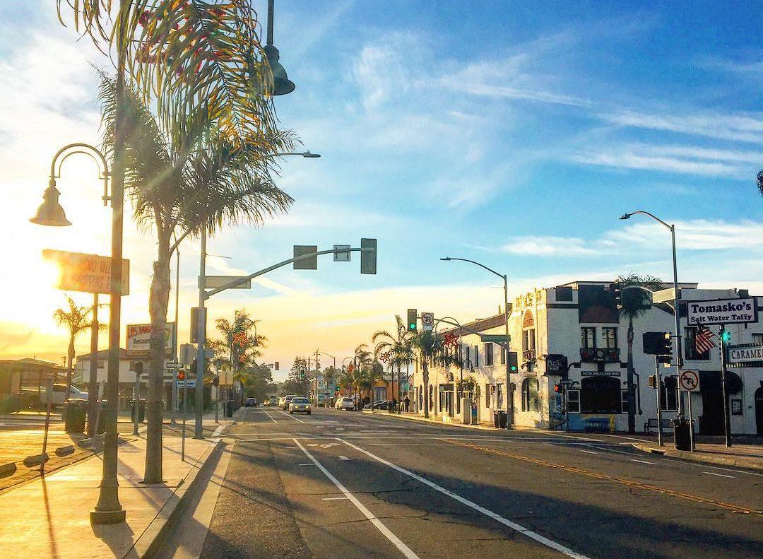 Its-Always-Sunny-in-LA-image-via-@gembrace-Instagram--e1514856913888